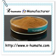 Pure Leonardite Fertilizer Organic Fulvic and Humic Acid Supplements
