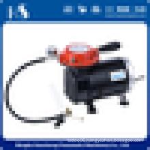 mini inflation air compressor pump