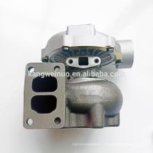 DH300-7 D1146 Diesel Engine Turbocharger 65.09100-7082