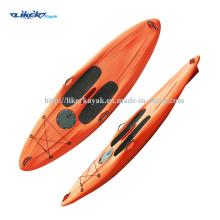 Sup Board Levante-se Paddle Board Kayak Sup Surf Board