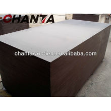 cheap film faced plywood with used plywood sheets