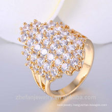 sample wedding ring designs latest ring designs for girls