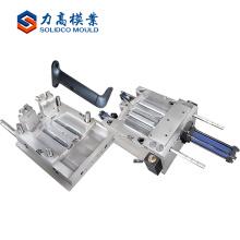 fornecedor de plástico personalizado China fornecedor