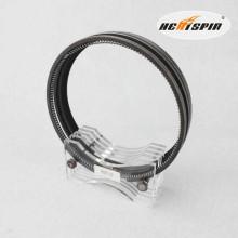 Piston Ring 8DC10 for Mitsubishi Engine Parts Me090578