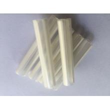 China fez o melhor preço PE 20mm 40 milímetros 45 milímetros 60 milímetros manga cabo de proteção, tubo de encolhimento de calor