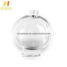 Buena calidad Perfume Glass Perfume Bottle con 30ml