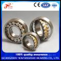 24032, 24032ca, 24032ca / W33, 24032cak30 / W33, 24032MB, 24032MB / W33, 24032mbk30 / W33 Roulement à rouleaux sphériques en Chine Factory