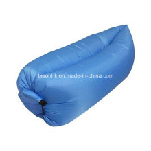 Outdoor Fast Inflatable Bed Air Sleep Sofa Lounge Outdoor Sleeping Inflatable Air Bag