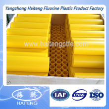 Customized HDPE Round Rods