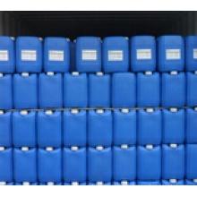 Бесцветная жидкость 80% Минимальная молочная кислота для пищевой добавки (CAS: 50-21-5)