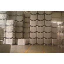 TM-7010 Wasseraufbereitung Chemikalien, Non-P
