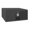 Hotel Safe Box with RF Card Function