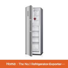FN1-34 60x185 congelador de una puerta no frost