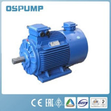 YVF2 Series Frequency Conversion Adjustable Speed Three-phase Asynchronous Motor