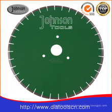 500mm Professional Diamond Stone Cutting Blade for Marble