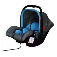 gifted baby Infant car seat for group 0+ with ECE