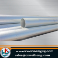 API 5L x52 Erw STD carbon Steel Pipe