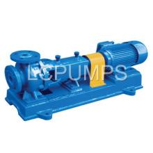 IHF Fluorine Chemical Centrifugal Pump