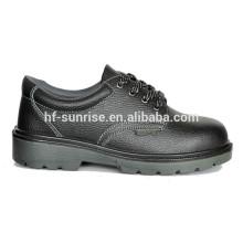 Nova moda 2014 marca calçado de segurança