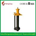 Bomba de centrifugação vertical centrífuga Aicd Proof