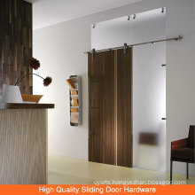 Hot sale factory directly interior sliding barn doors