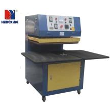 PVC-Clamshell- und Papierkartenversiegelungs-Verpackungsmaschine
