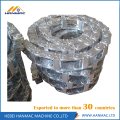 Alat Mesin Wholeseal Steel Cable Drag Chain