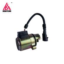 Deutz 1011 2011 Diesel Engine Spare Parts Shutdown Device 0425 7583