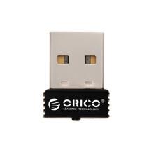 ORICO WF-RA1 Multifuncional Alta velocidade 150M wifi usb adaptador sem fio