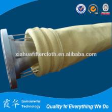 P84 Tasche für Staubsauger Wasser und Staub