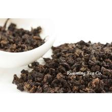 Китайский жареный чай Tieguanyin Oolong / железная богиня милосердия