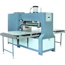 PVC cart mat High Frequency Welding Machine