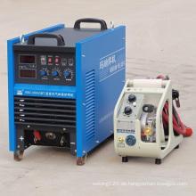 IGBT Inverter CO2 Schweißgerät