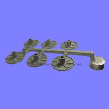 Die Casting Part for Rotor