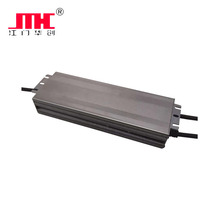 IP67 LED Transformer 24V 250W