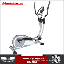 Professional Body Exercise Magnetic Elliptical Cross Trainer for Sale