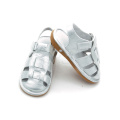 2018 Lovely Baby Sandals Squeaky Shoes
