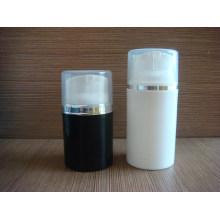 Airless Flasche Wl-Ab005