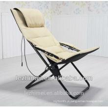 LM-900B barato massagem cadeira de dobramento