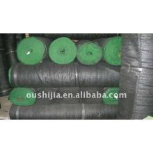 Sunshade Net (usine et exportateur)