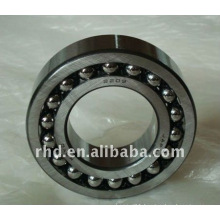 self aligning ball bearing 2209