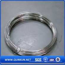 Chinese Manufacture Hot Sale Stainless Steel Wire