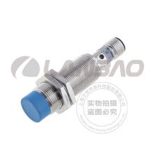 10-30 В постоянного тока Широкодиапазонный датчик индуктивного датчика напряжения (LR18X DC2)