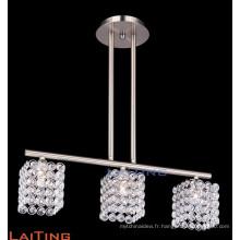 Incandescent luminaire interior modern chandelier pendants lighting 71104