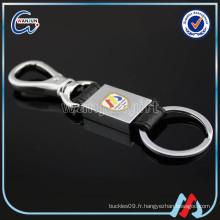 Porte-clés Porte-clés