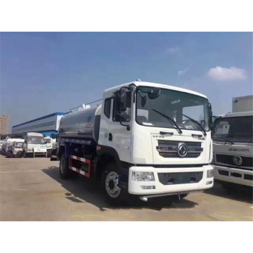 Dongfeng Duolika 12-14 Tons Spraying Truck