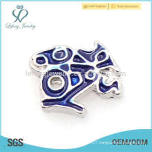 3d playboy charms wholesale, pokemon metal charms