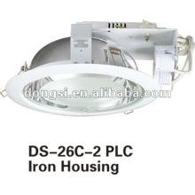 Iron Down Light