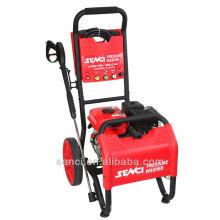 Senci 2400psi High Pressure Washer - Model APPW2400