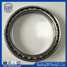 Black Chamfer 6311/6311zz/6311-2RS Deep Groove Ball Bearing